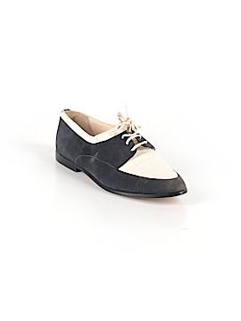 Delman Shoes Flats Size 8 1/2