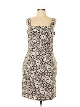 Rafaella Casual Dress Size 14