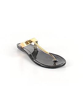 London Rebel Sandals Size 7