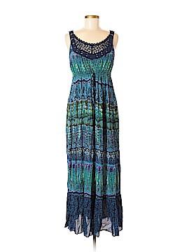 BILA Casual Dress Size M