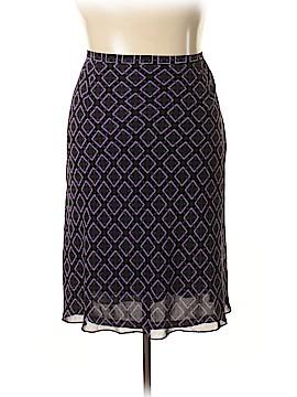 Venezia Casual Skirt Size 22 - 24 Plus (Plus)