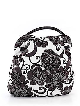 Saks Fifth Avenue Shoulder Bag One Size