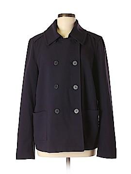 Liz Claiborne Coat Size XL