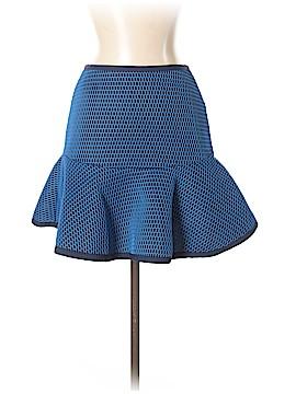JOA Casual Skirt Size XS