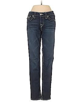 True Religion Jeans 28 Waist