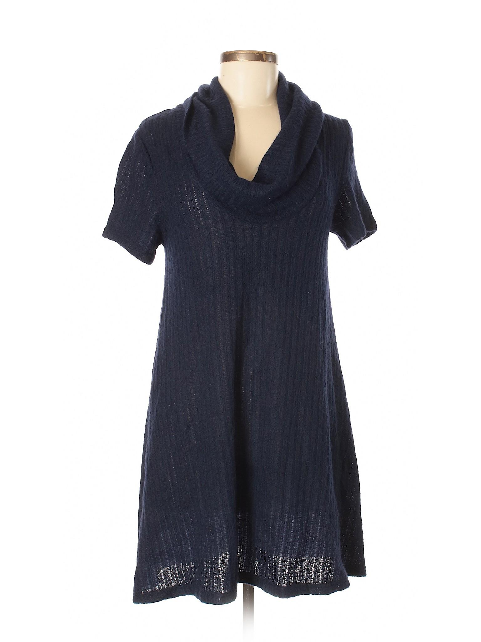Dress winter Boutique Boutique Casual TOBI winter Casual TOBI Dress xpP1q7A4n