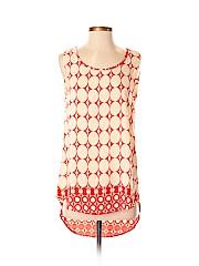Brigitte Bailey Short Sleeve Top