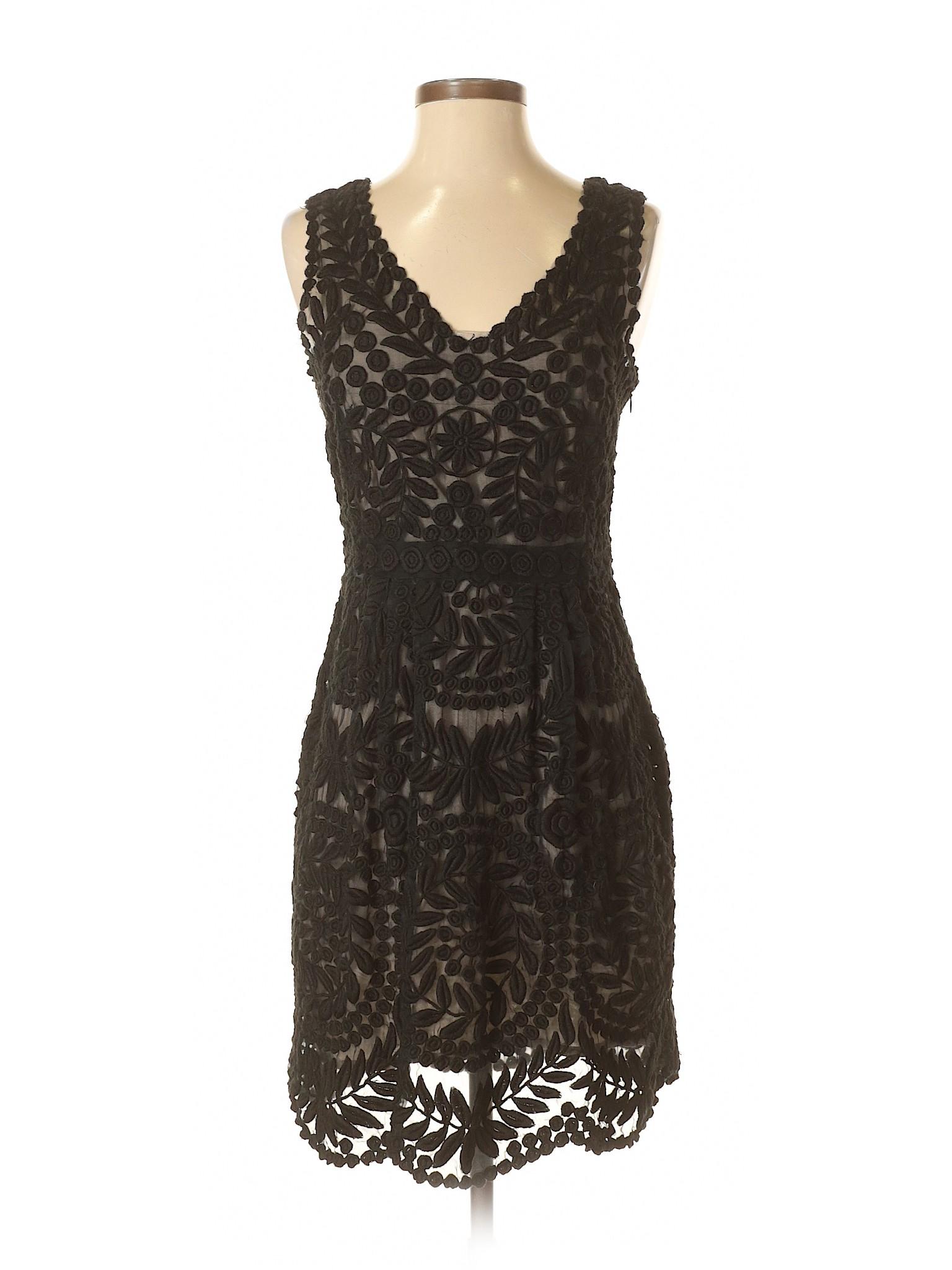 winter Baraschi Dress Casual Casual Boutique Dress winter winter Boutique Baraschi Boutique Baraschi Casual RxxEw61