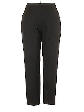 Bend Over Dress Pants Size 24 (Plus)