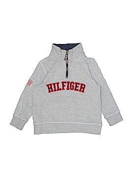 Tommy Hilfiger Sweatshirt Size 3T