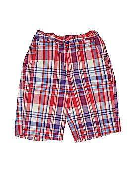 The Children's Place Khaki Shorts Size 10