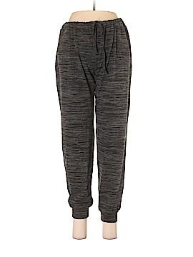 Caslon Sweatpants Size M