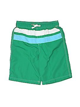 Lands' End Board Shorts Size 10 - 12