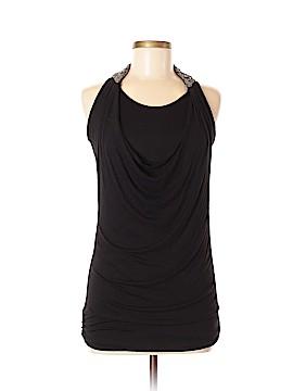 Vertigo Paris Sleeveless Top Size M