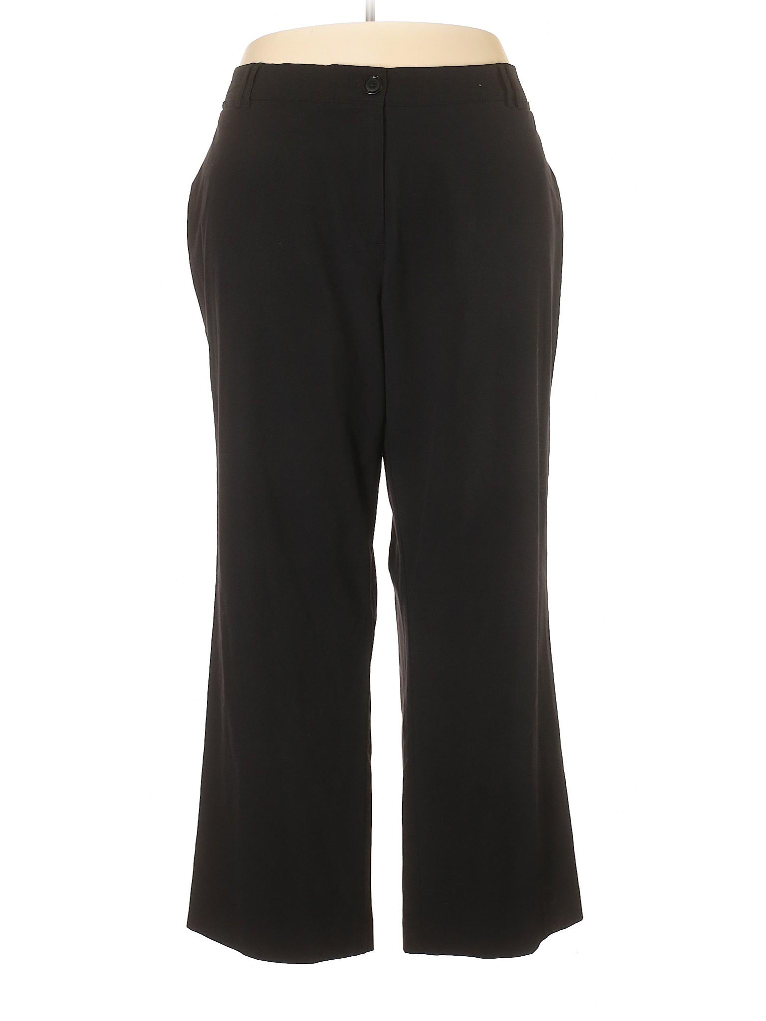 Pants Dress Boutique winter Avenue winter Avenue Boutique qnvFY8va