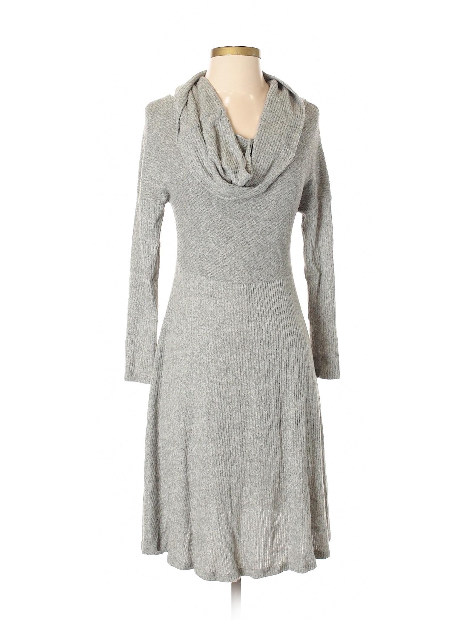 winter Boutique Love In Casual Dress qxOS6Xgpw