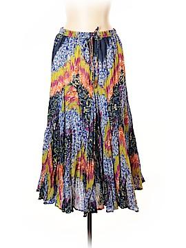 Mix Nouveau Casual Skirt Size L