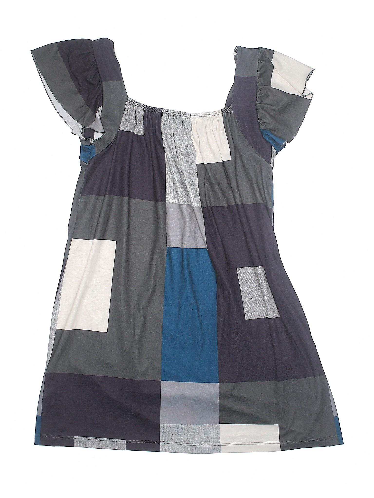 Casual H Boutique Dress amp;M winter qzwzUa4