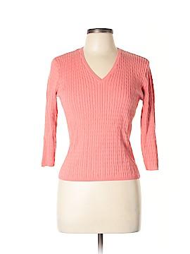Pria Pullover Sweater Size L