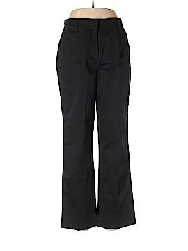 Lands' End Dress Pants Size 8 (Petite)