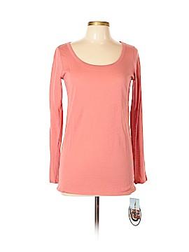 Proenza Schouler for Target Long Sleeve T-Shirt Size L