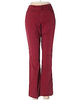 Bandolino Jeans Size 6