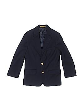 Class Club Blazer Size 8