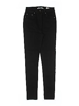 Johnnie b Jeans Size 12