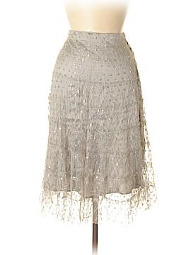 Shin Choi Casual Skirt Size 8