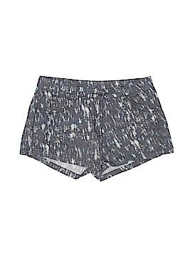MM6 Maison Martin Margiela Shorts Size 44 (IT)