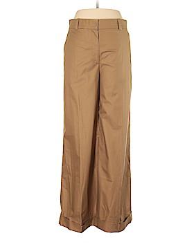 Cos Dress Pants Size 20 (Plus)