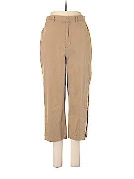 Gloria Vanderbilt Casual Pants Size 8