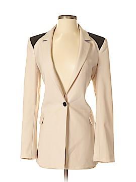 Rachel Roy Wool Blazer Size 4