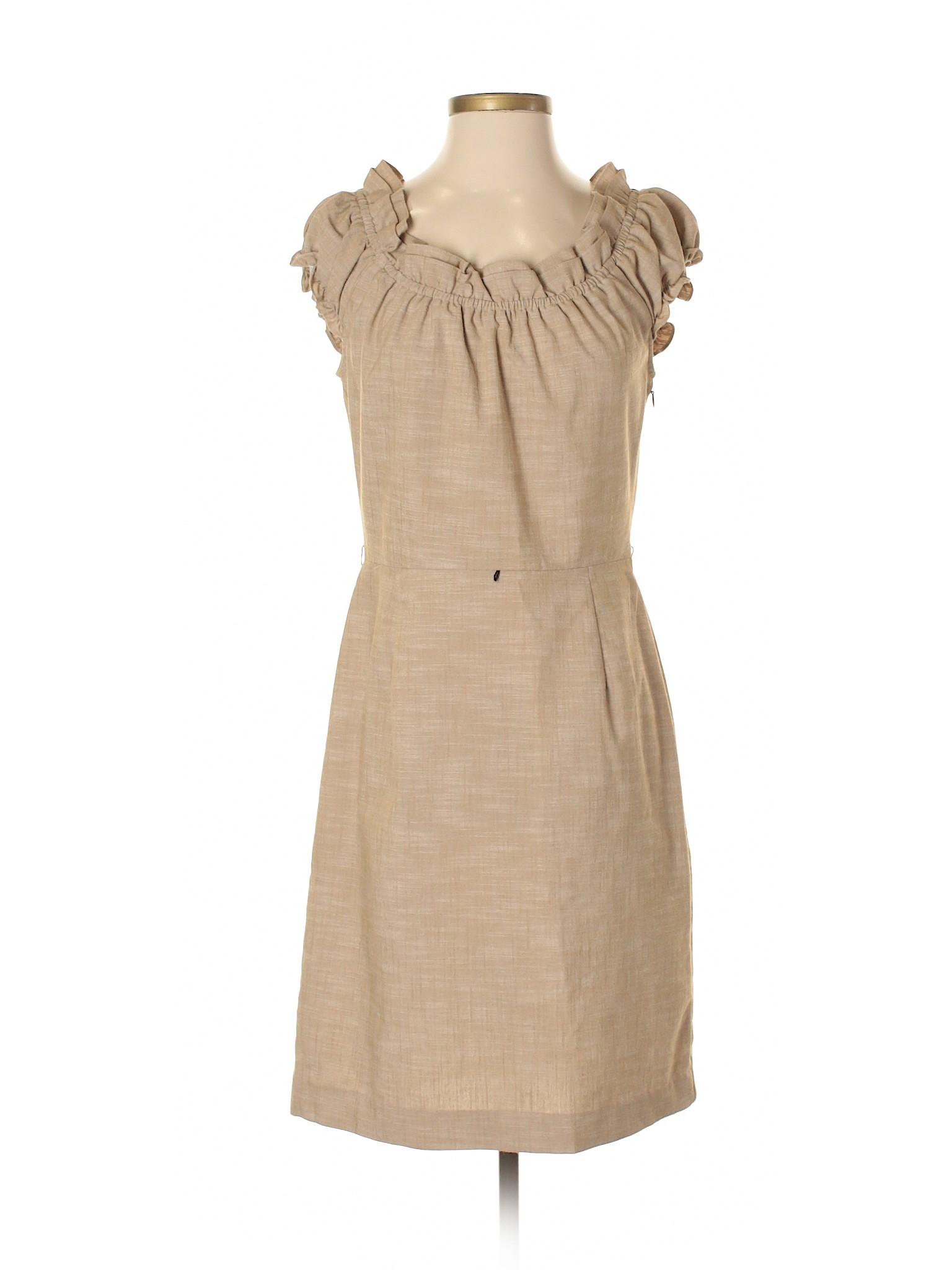 Stevens Casual winter Karin Boutique Dress EFq4Tw