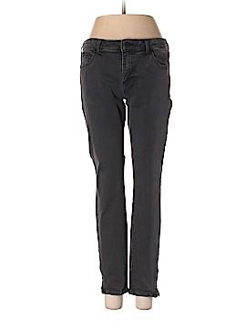 Uniqlo Jeans 28 Waist