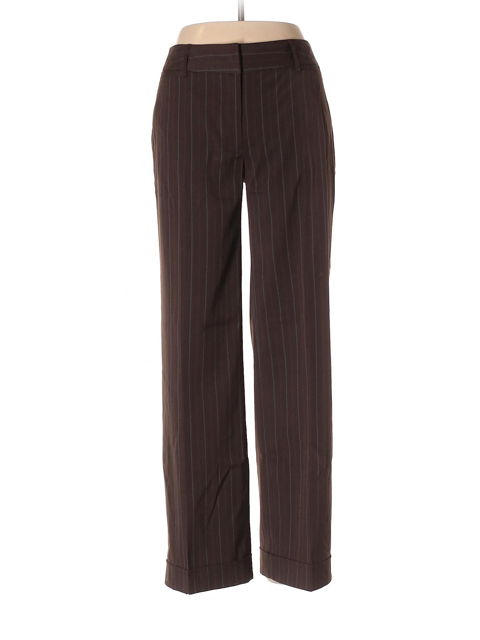 Pants Boutique Boutique leisure Dress dalia leisure dUqXcwOq