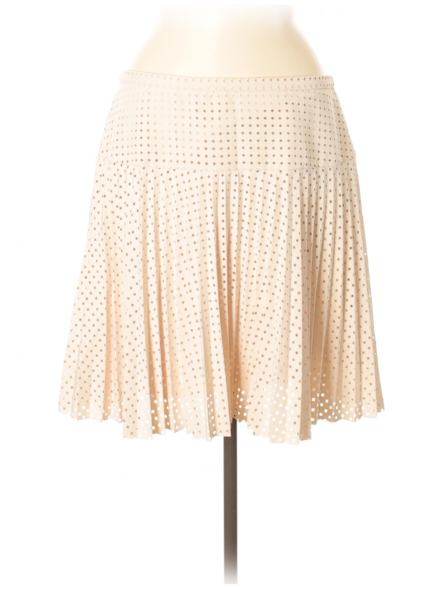 Casual Boutique Boutique Casual Skirt 7TwXcq1z