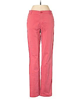 Comptoir des Cotonniers Casual Pants Size 34 (FR)