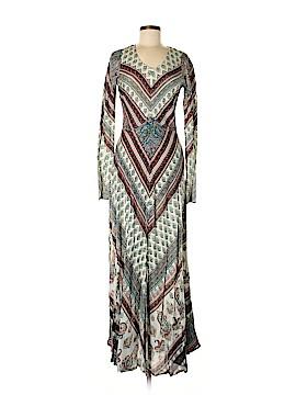 Raga Casual Dress Size S