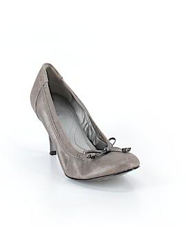 Tahari Heels Size 7