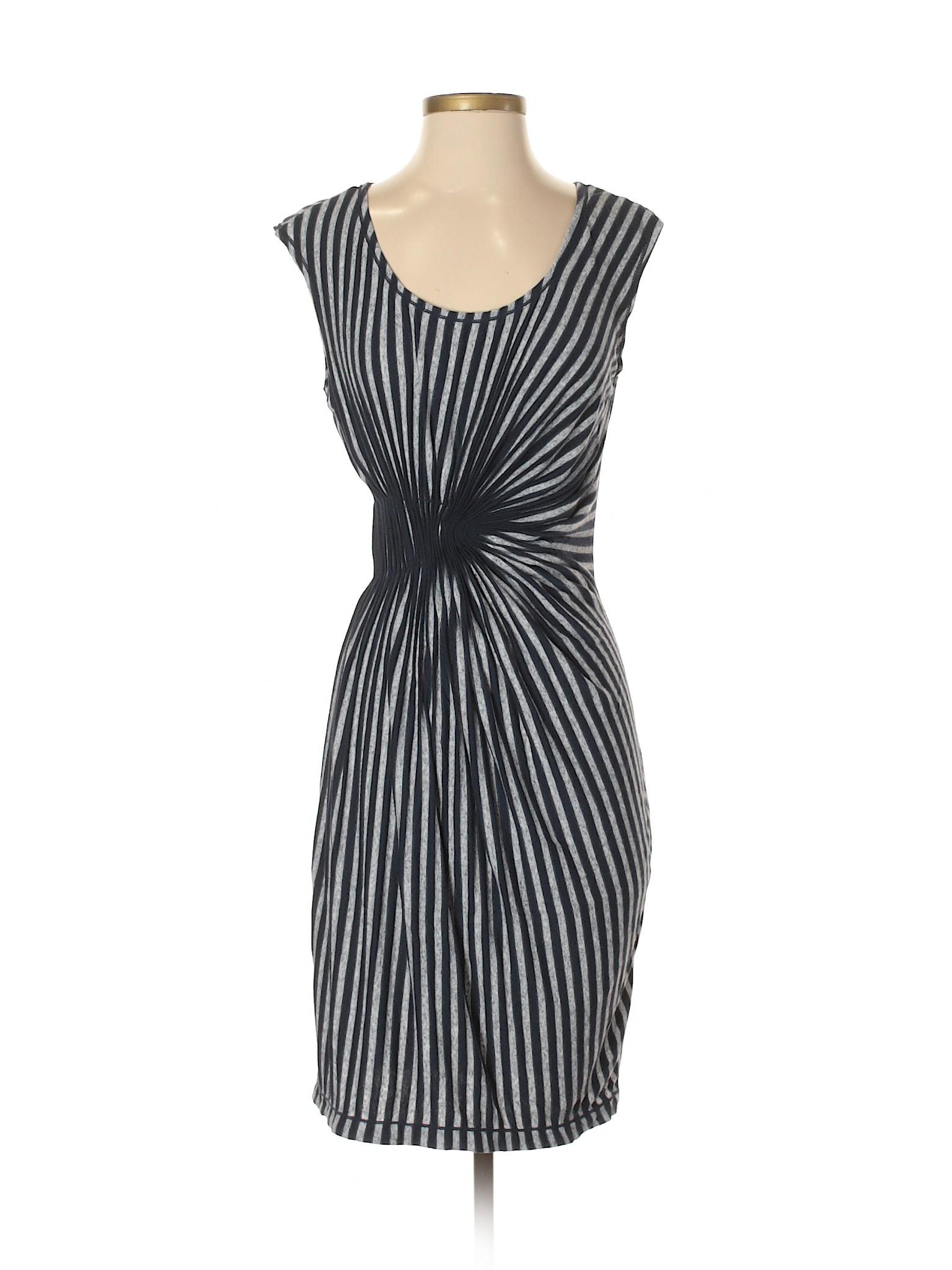 Casual Studio winter M Dress Boutique 7n1wXHqq