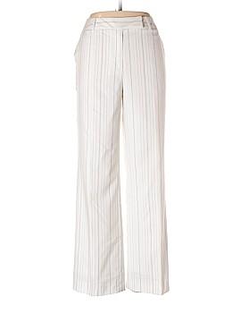 Jones Wear Dress Pants Size 8