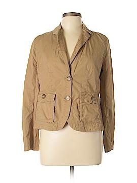 J. Crew Jacket Size L