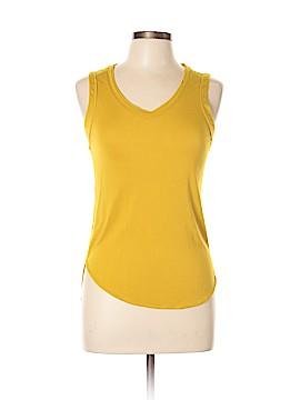 Karen Millen Sleeveless Top Size 10
