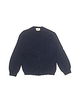 Crewcuts Cardigan Size 4 - 5