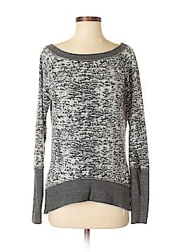 Soybu Sweatshirt Size S