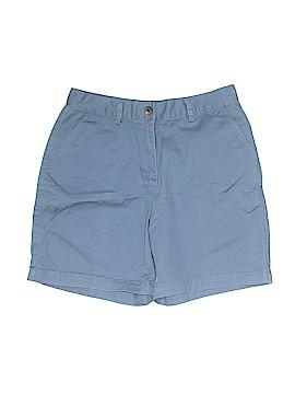 Ralph Lauren Khaki Shorts Size 4