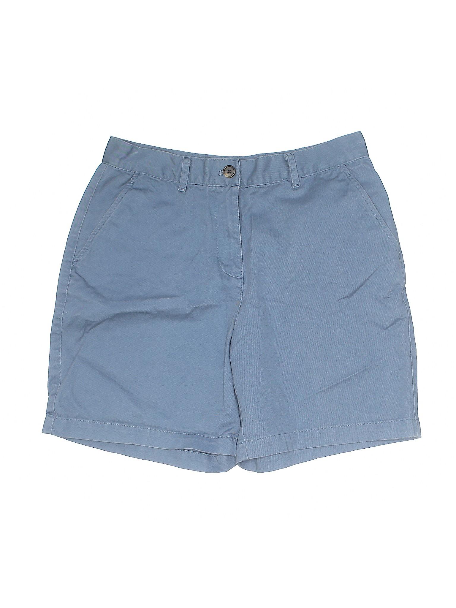 Boutique Shorts Shorts Lauren Ralph Lauren Boutique Boutique Ralph Khaki Khaki 1fBqw1xT