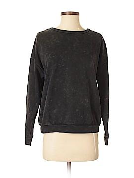 Imaginary Voyage Sweatshirt Size S