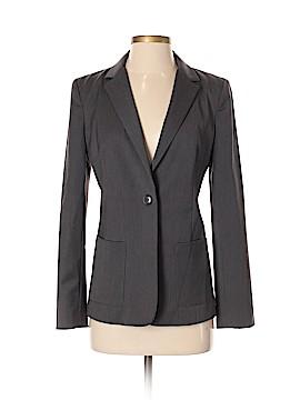 DKNYC Blazer Size 4